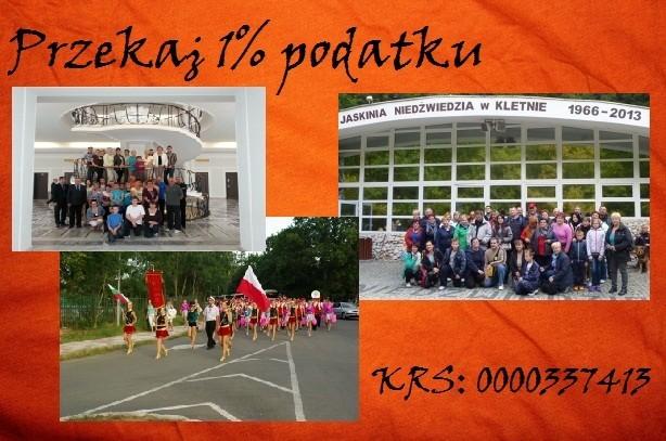 plakat_podatek